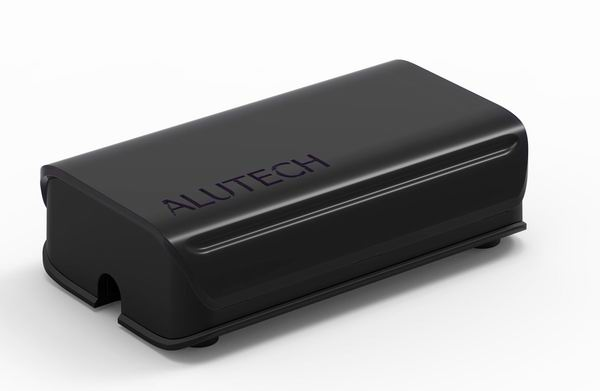 Фотоэлементы Alutech LM-L
